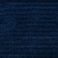 Jersey Cord petrolblau