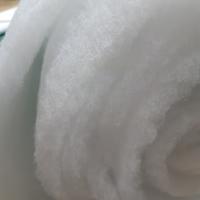 Volumenvlies soft 2 cm hoch