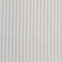 Baumwolle Streifen Farbauswahl