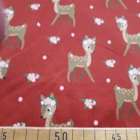 Bambi Jersey