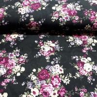 Jersey Rosen Bouquet