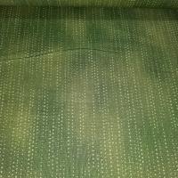 Regen oliv