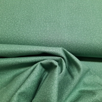 Salbei grün blau gesprenkelt