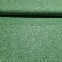 Salbei grün Körnermuster