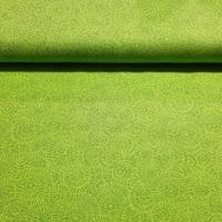 Kornkreise grün