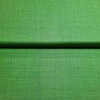 Crisscross grün