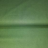 Lindgrün gesprenkelt