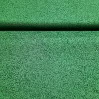 Grün gesprenkelt