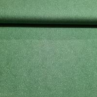 Brighton salbei grün