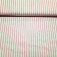 Streifen rosa 3 mm