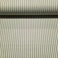 Streifen grün 3 mm