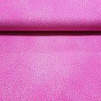 Basic Twist pink