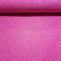 Patchworkstoff Basic Twist pink