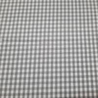Karo hellgrau 3 mm