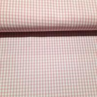 Karo rosa 3 mm