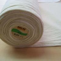 Vlieseline 279 Cotton Mix 244 cm breit, natur
