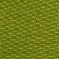 Robuster Taschen-und Bezugsstoff in Canvasoptik meliert kiwigrün