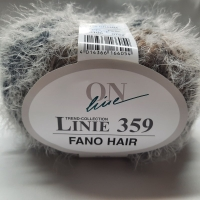 LINIE 359 FANO HAIR