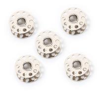 Nähmaschinen-Spulen für CB Greifer Metall