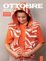 Ottobre Woman Nr.5  2020