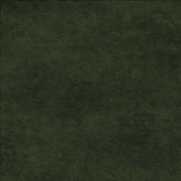 Shadow play dunkelgrün