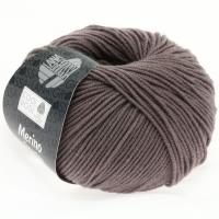Cool Wool Uni Taupe