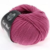 Cool Wool Uni Beere