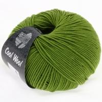 Cool Wool Uni Helloliv