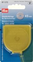 Standardklinge für Rollschneider 45mm