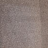 Basic Patchworkstoff schlamm braun