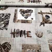 Home Sweet Home Rapport 60 cm