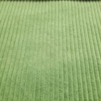 Breitcord grün