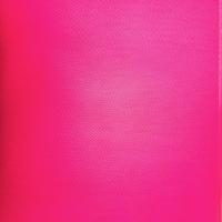 Neon Tüll Pink
