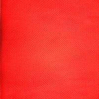 Neon Tüll Orange