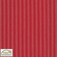 Nordsø Streifen natur rot weiß Oeko-Tex Standard 100