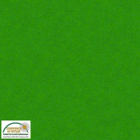 Brighton dunkelgrün
