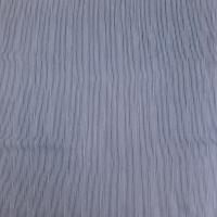 Patchworkstoff Basic dunkelblau gestreift