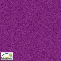 Brighton violett