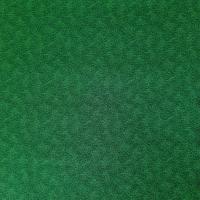 Patchworkstoff Basic dunkelgrün Strichmuster