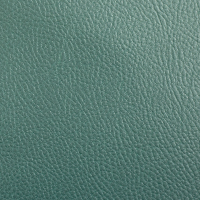 Kunstleder salbei/eukalyptus