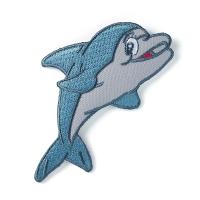 Delphin Applikation