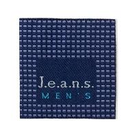 Jeans Applikation