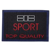 Sport Applikation