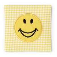 Smiley Applikation