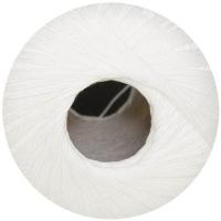 ONline Filetta Weiß 100g ca. 530m