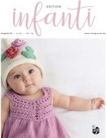 Infanti Edition Nr. 2