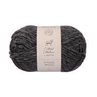 Hygge Wool graphite