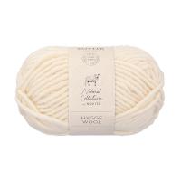 Hygge Wool off white