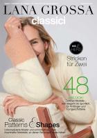 Lana Grossa Classici Nr. 21