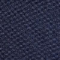 Panama Melange dunkelblau